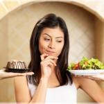 1394987628Comer-a-Toda-Hora-pode-Prejudicar-uma-Dieta