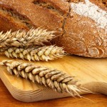 gluten-free-whats-all-the-fuss-about530-x-354-99-kb-jpeg-x